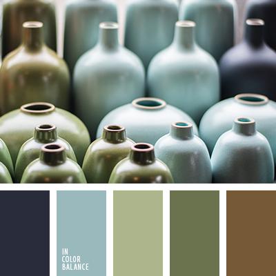 Paleta kolorów nr 4186