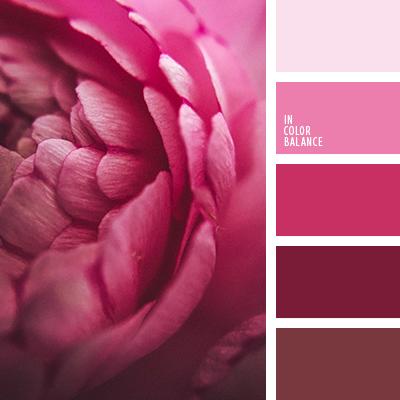 Paleta kolorów nr 4189