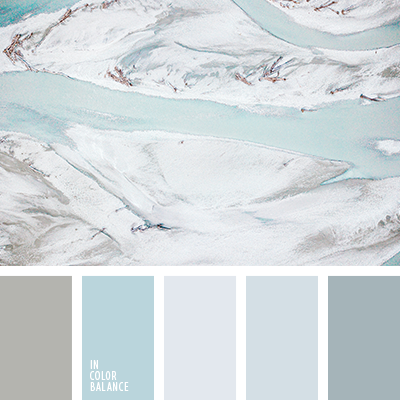Paleta kolorów nr 4192