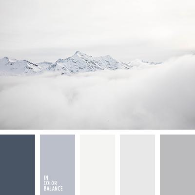 Paleta kolorów nr 4194