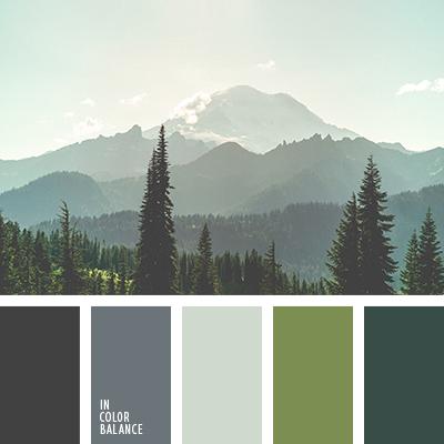 Paleta kolorów nr 4200