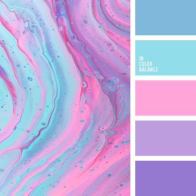 Paleta kolorów nr 4202