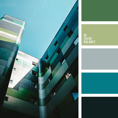 Paleta kolorów nr 4213