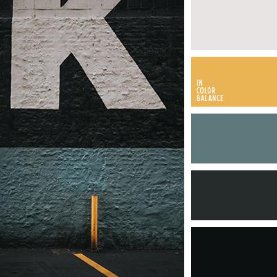 Paleta kolorów nr 4233