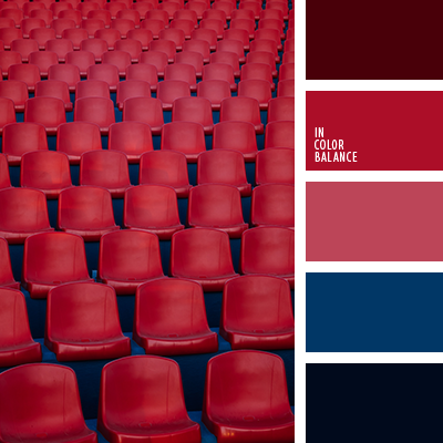 Paleta kolorów nr 4234