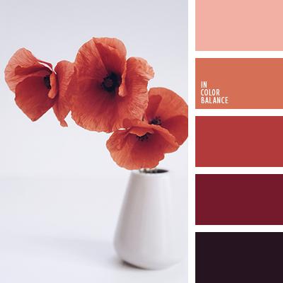 Paleta kolorów nr 4237