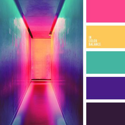 Paleta kolorów nr 4241