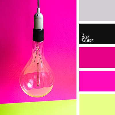 Paleta kolorów nr 4242