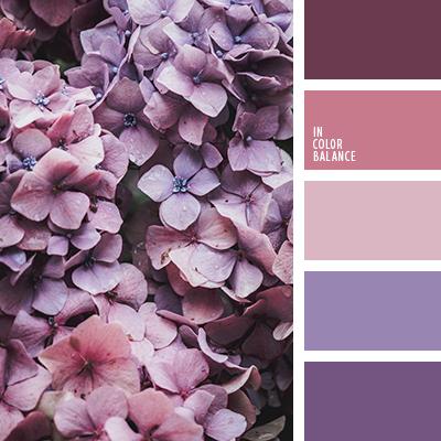 Paleta kolorów nr 4249