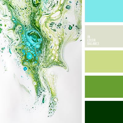 Paleta kolorów nr 4251