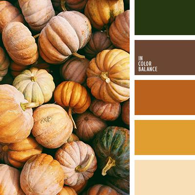 Paleta kolorów nr 4253