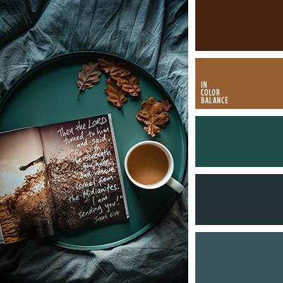 Paleta kolorów nr 4260