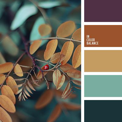 Paleta kolorów nr 4263