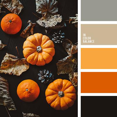 Paleta kolorów nr 4269