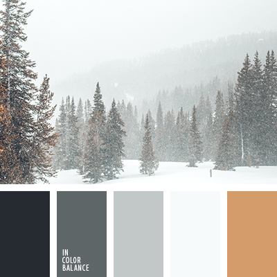 Paleta kolorów nr 4288