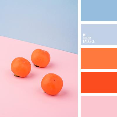 Paleta kolorów nr 4296
