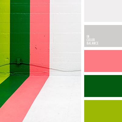 Paleta kolorów nr 4316